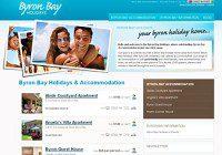 byron-bay-holidays
