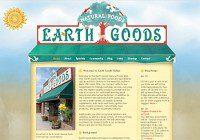 earthgoods