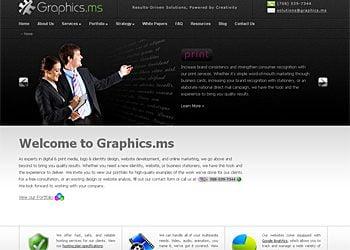 Graphics.ms