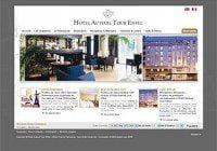 hotel_tour_eiffel