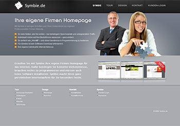 Symbie.de