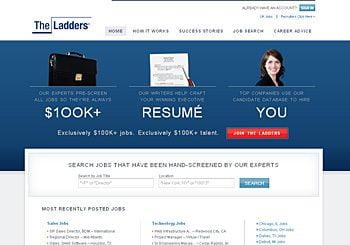 TheLadders.com