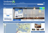 travelscoops
