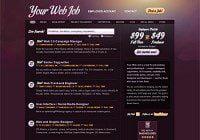 yourwebjob