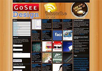 GoSee-Design