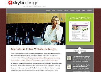 Skylar Design