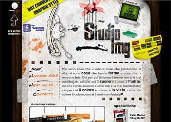 STUDIO IMG
