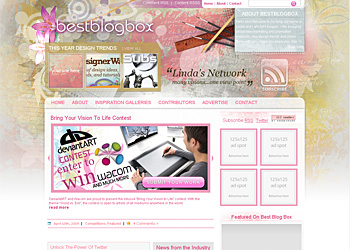 BestBlogBox