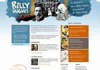 billy_hughes