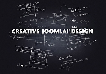 Creative Joomla! Design