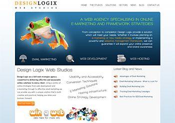 Design Logix