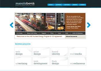 manolobevia.com