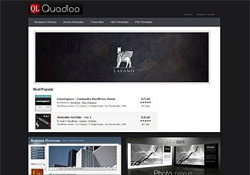 Quadloo