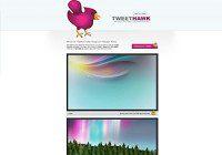 tweethawk