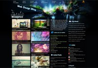 webdesignblog