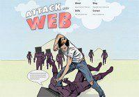 attackweb