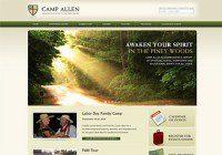 camp-allen