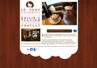 emilies-cookies-coffee-shop