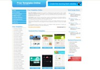 free-templates-online