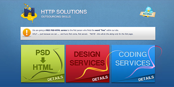 httpsolutions