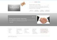 infusia