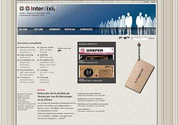 Interdixit