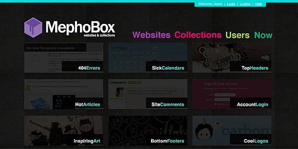 mephobox1