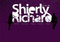 shierly_richard