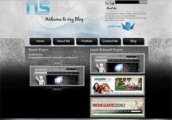 Snilesh.com