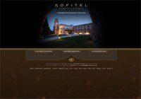 sofitel-mansion