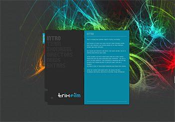 TRIX v2.1