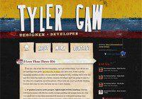 tyler-gaw