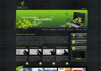 web-design-and-development-service-provider-chennai