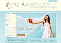 weddingveils