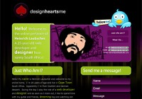 designheartsme