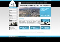 dubai-waterfront-properties
