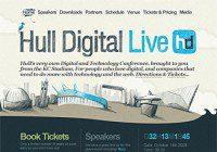 hull_digital