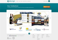 jdesign-collection