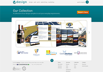 Jdesign – Collection