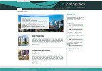 just-properties