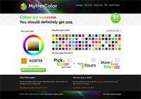myhexcolor