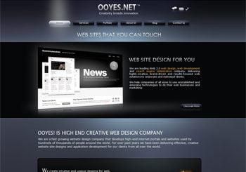 Ooyes