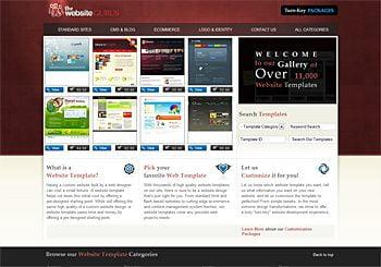 The Website Gurus