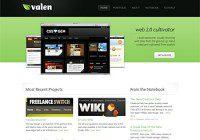 valen-designs