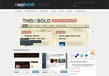 WPBest.com