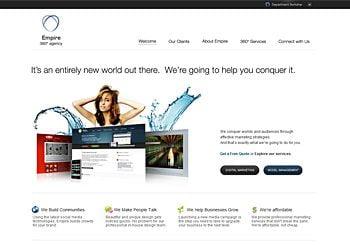 Empire Digital Marketing