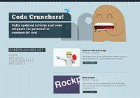 code_crunchers