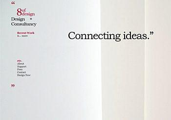 8ofdesign.com