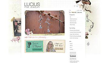 Lucius Jewelry