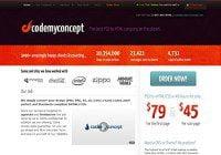 codemyconcept
